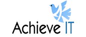 Achieve IT logo